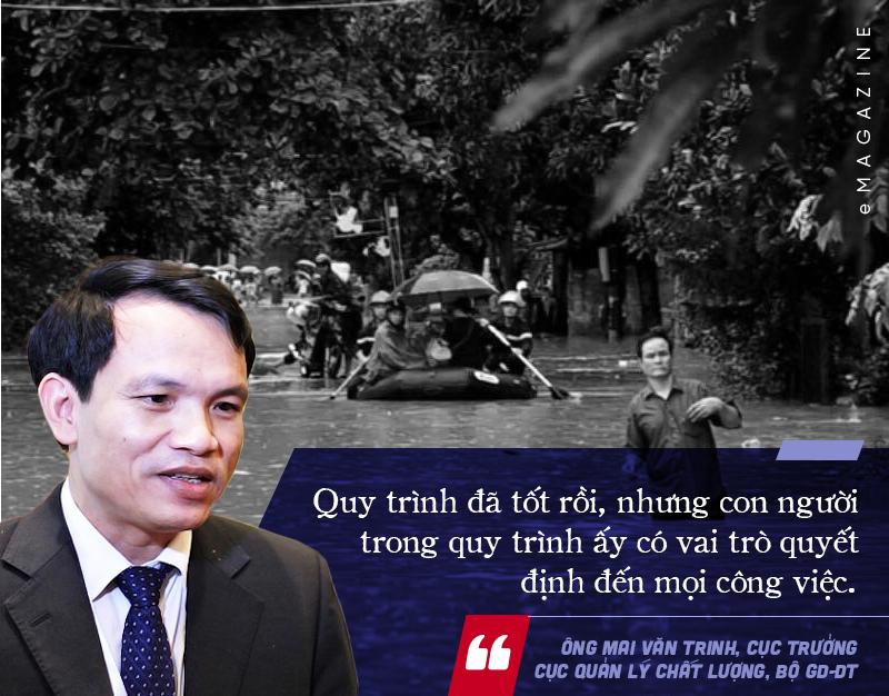 Phù phép điểm thi ở Hà Giang Phu-ph19