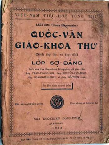 Quốc Văn Giáo Khoa Thư - Page 2 Quoc_v10