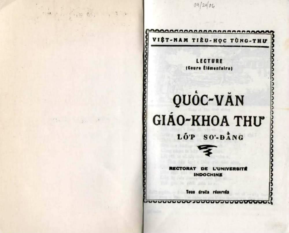 Quốc Văn Giáo Khoa Thư - Page 4 Sd-00011