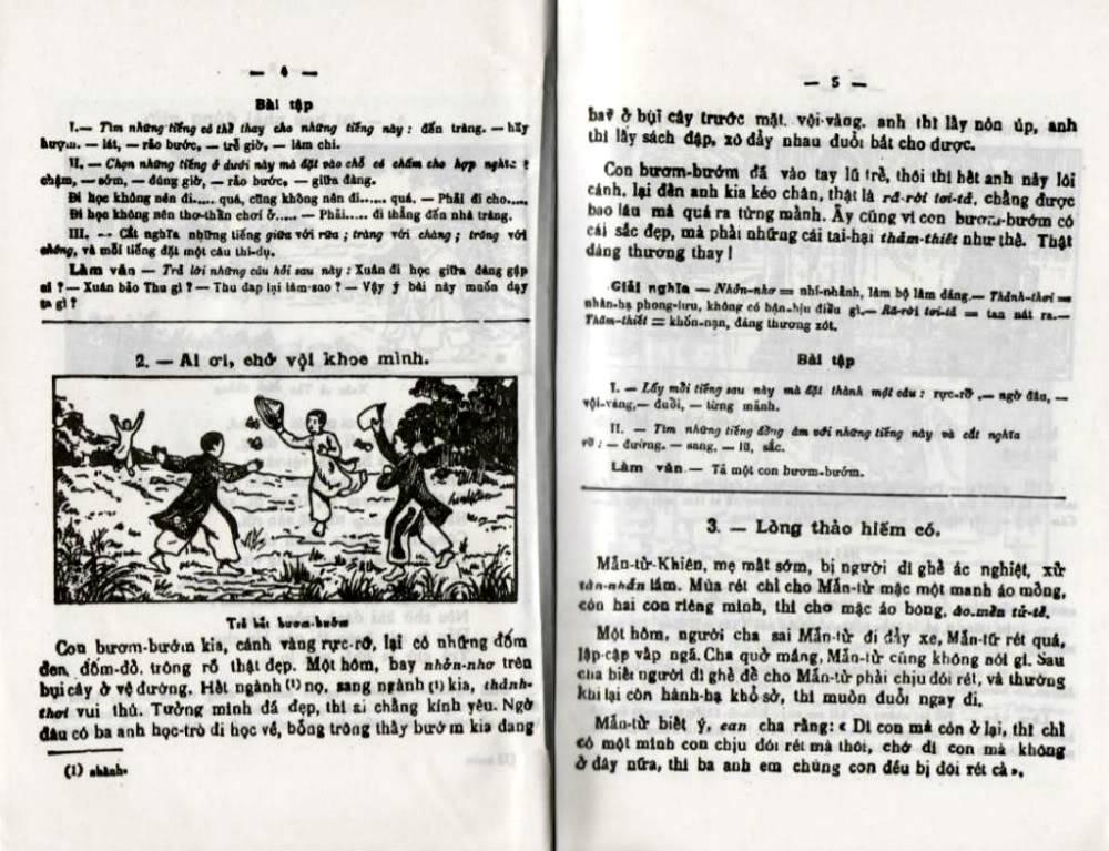 Quốc Văn Giáo Khoa Thư - Page 4 Sd-04010