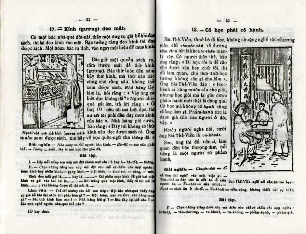 Quốc Văn Giáo Khoa Thư - Page 5 Sd-22210