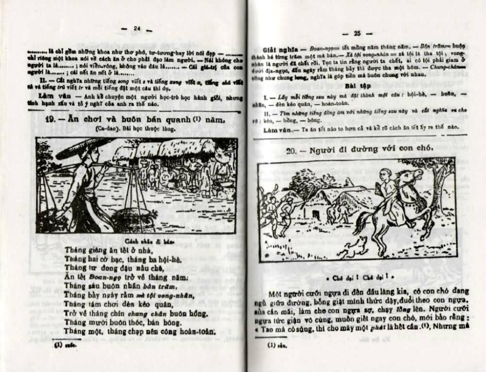 Quốc Văn Giáo Khoa Thư - Page 5 Sd-24210