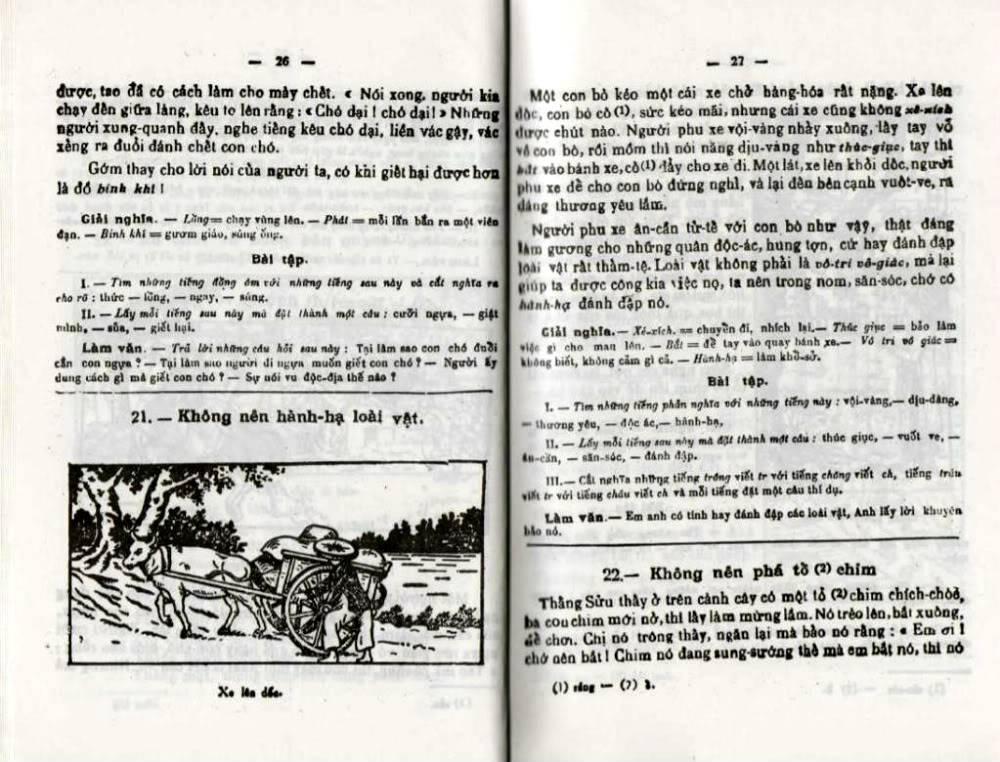 Quốc Văn Giáo Khoa Thư - Page 5 Sd-26210