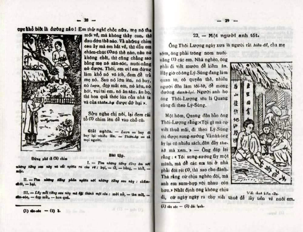 Quốc Văn Giáo Khoa Thư - Page 5 Sd-28210