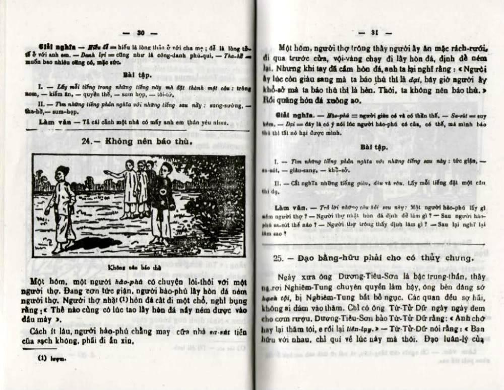 Quốc Văn Giáo Khoa Thư - Page 5 Sd-30310