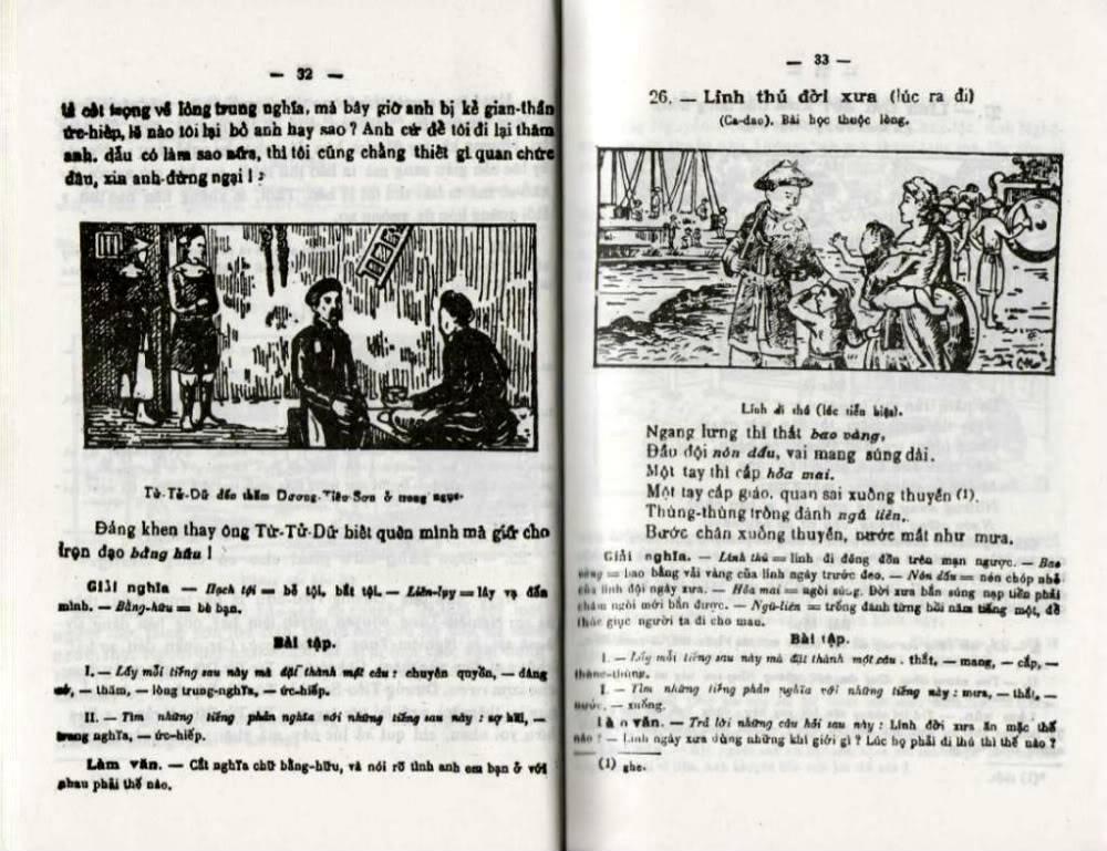 Quốc Văn Giáo Khoa Thư - Page 5 Sd-32310