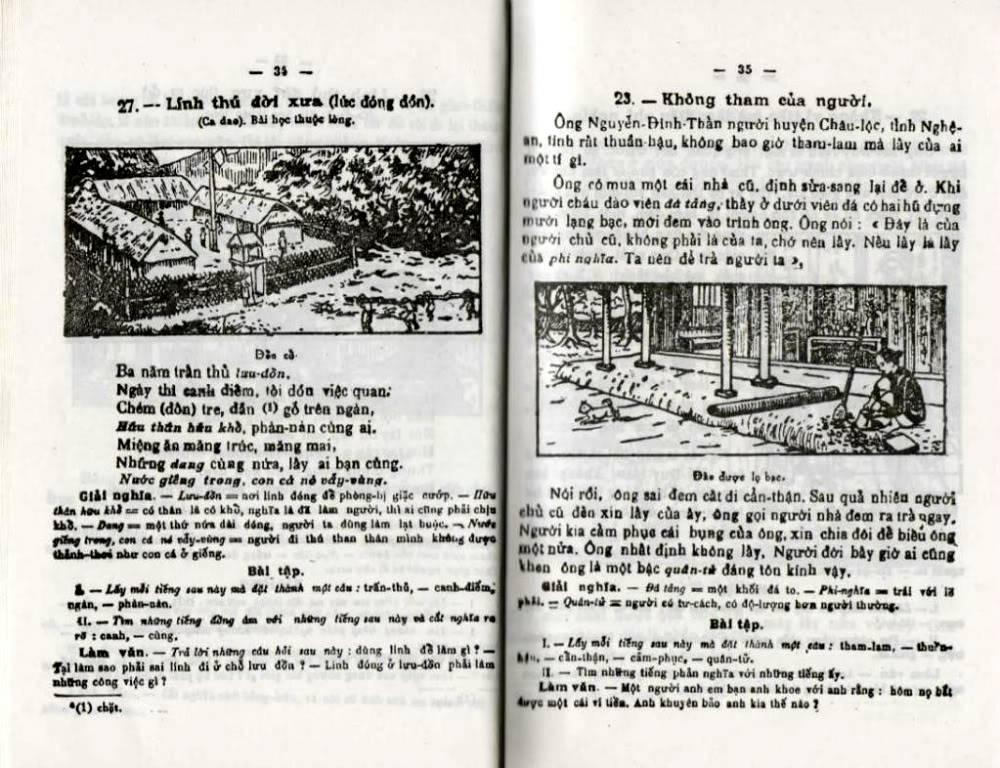 Quốc Văn Giáo Khoa Thư - Page 5 Sd-34310