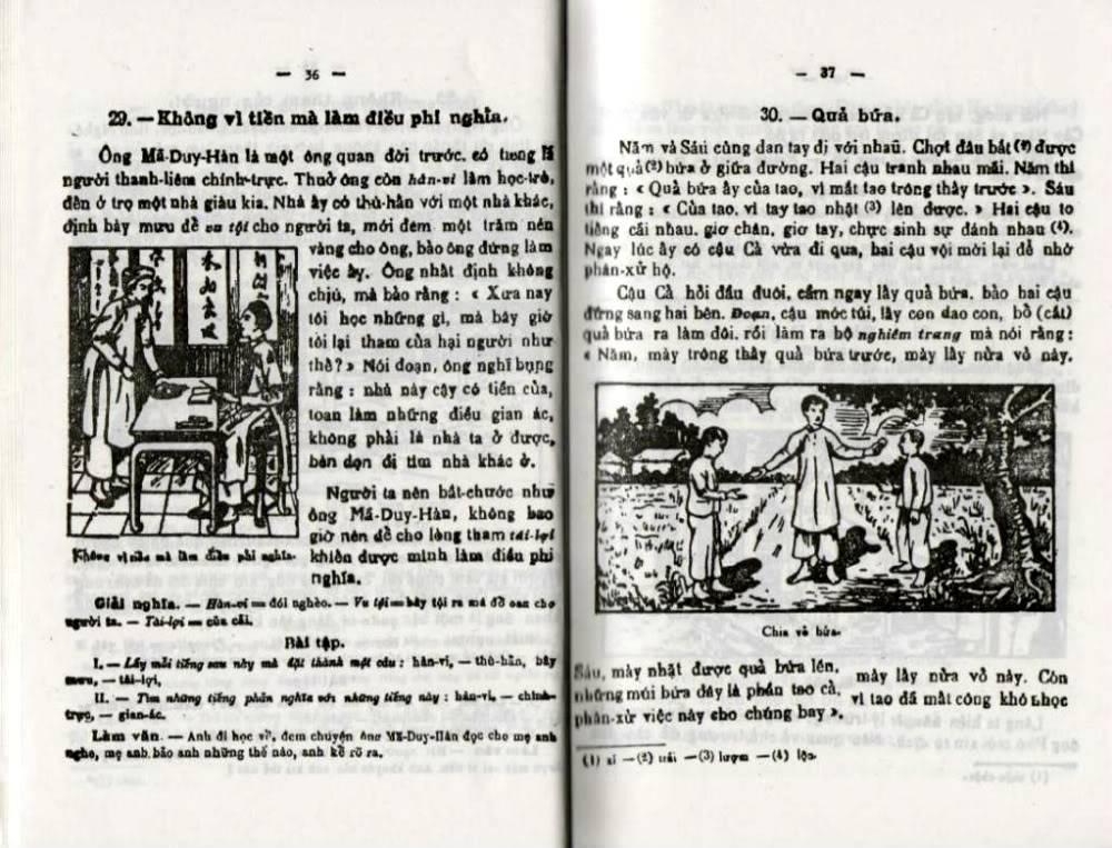 Quốc Văn Giáo Khoa Thư - Page 5 Sd-36310