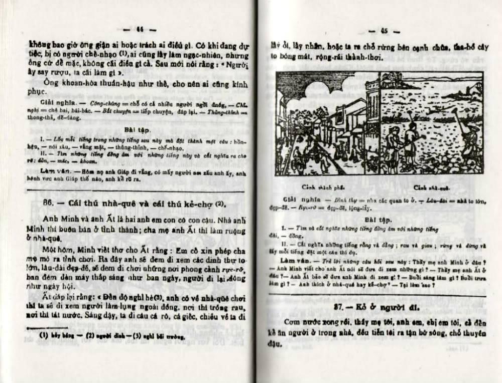 Quốc Văn Giáo Khoa Thư - Page 5 Sd-44410