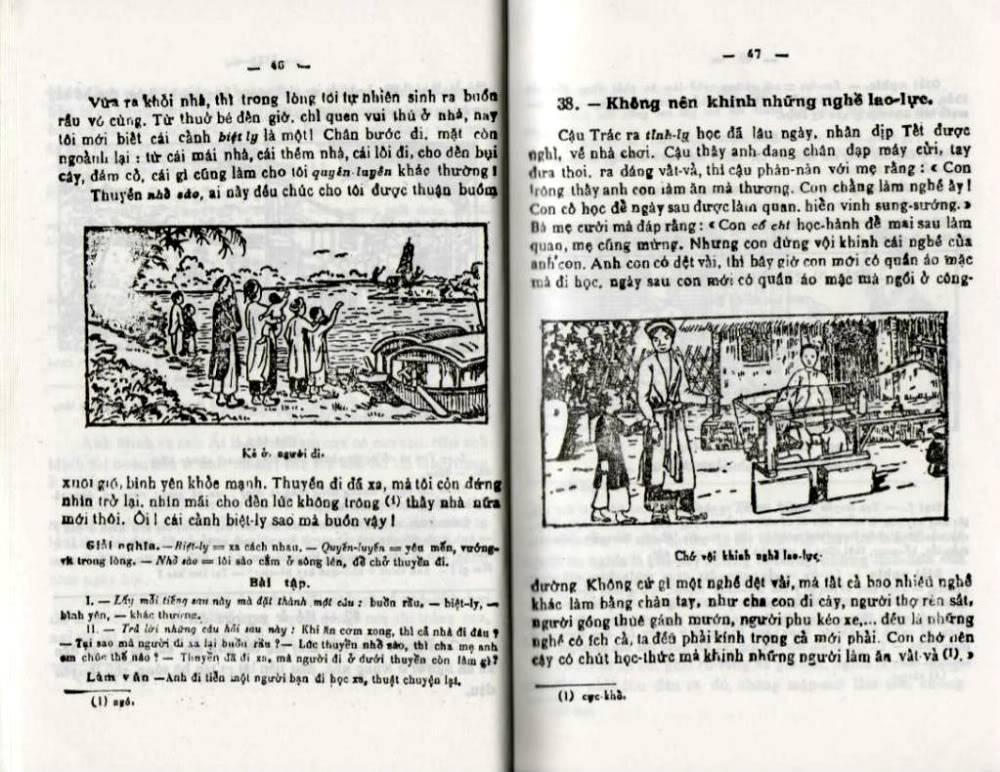 Quốc Văn Giáo Khoa Thư - Page 5 Sd-46410