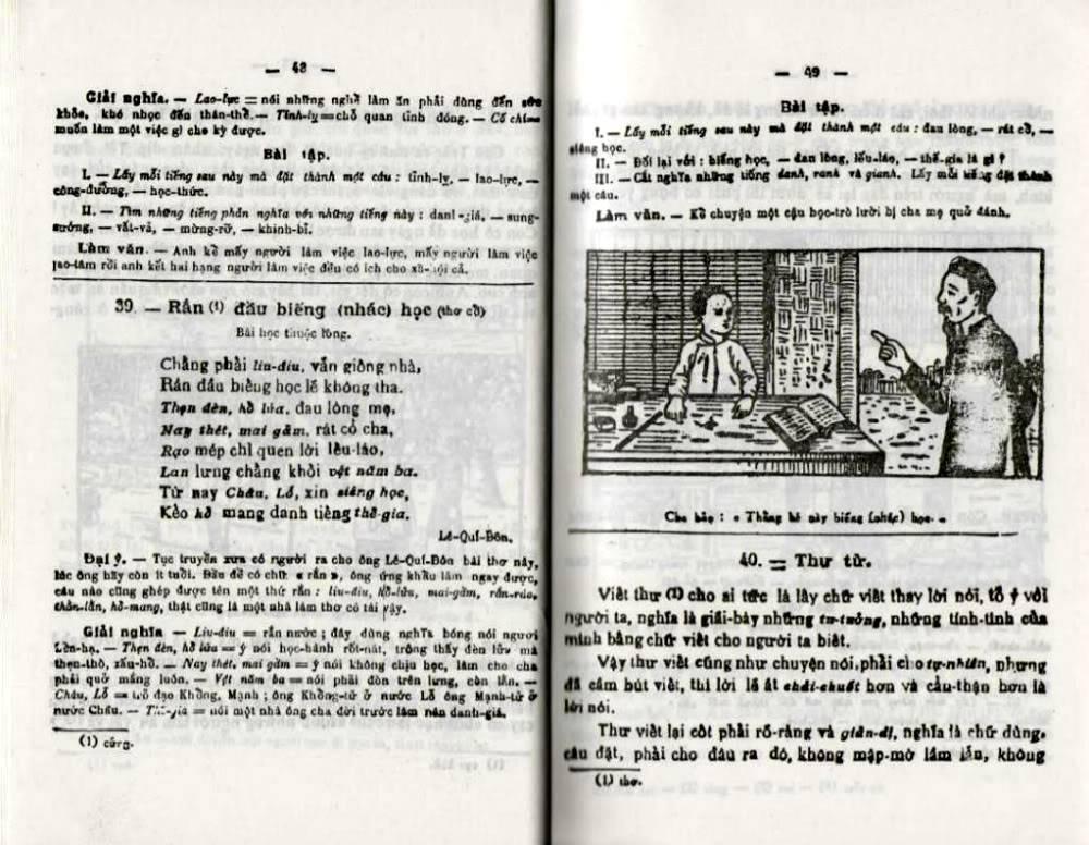 Quốc Văn Giáo Khoa Thư - Page 5 Sd-48410