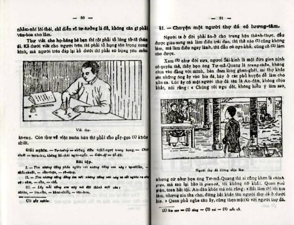 Quốc Văn Giáo Khoa Thư - Page 5 Sd-50510