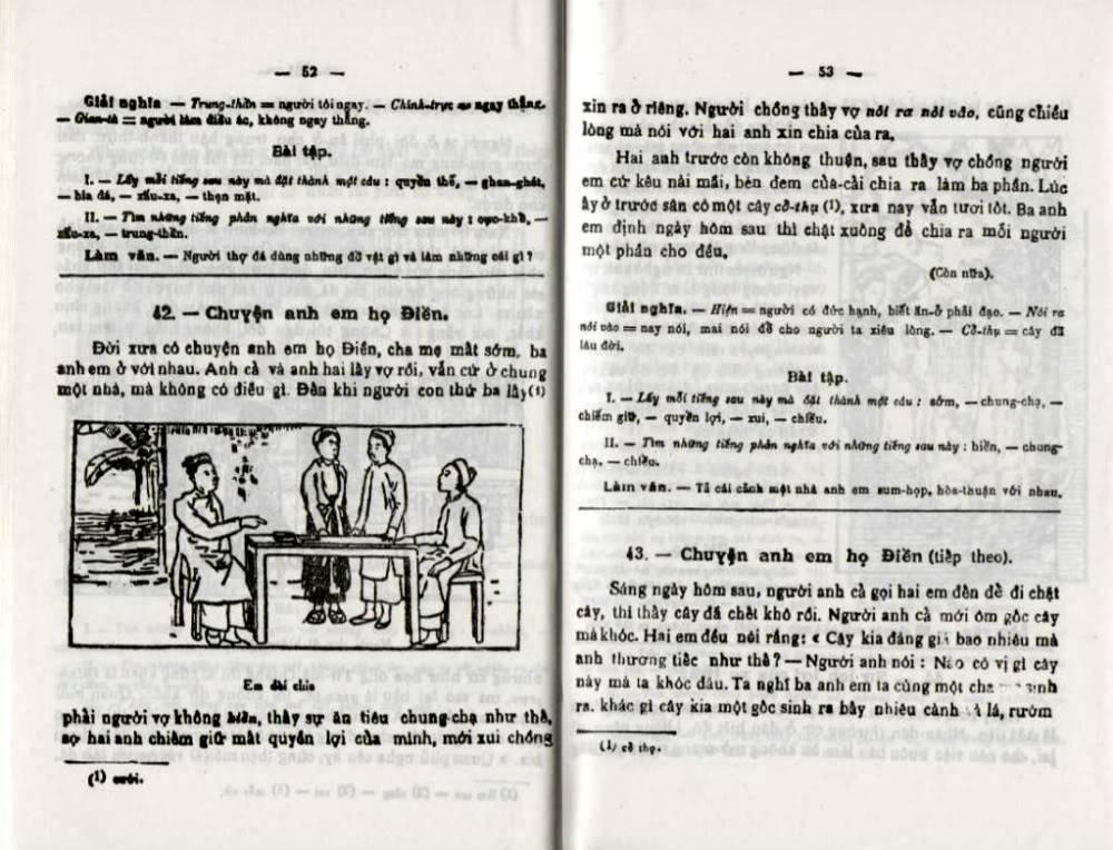 Quốc Văn Giáo Khoa Thư - Page 5 Sd-52510