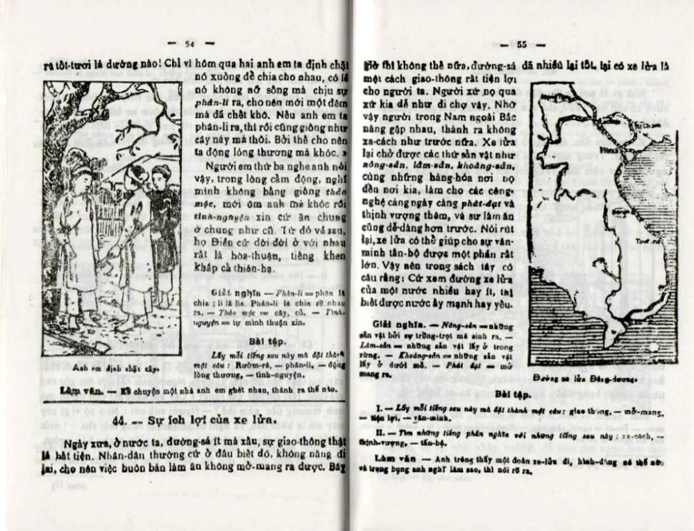Quốc Văn Giáo Khoa Thư - Page 5 Sd-54510