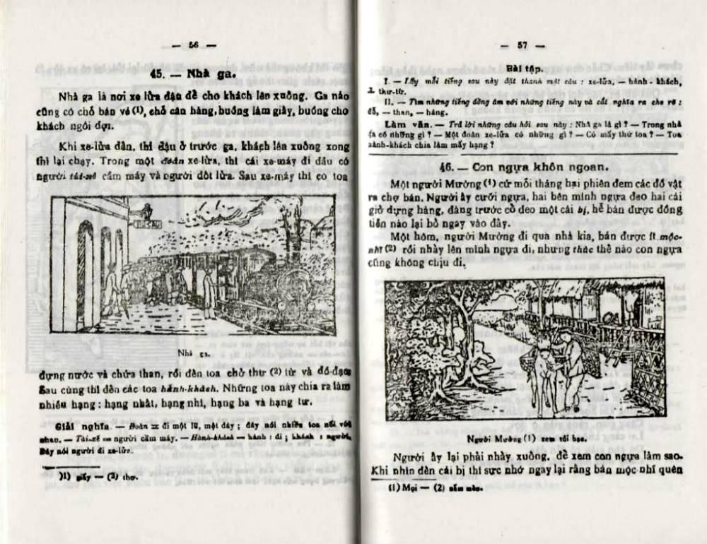 Quốc Văn Giáo Khoa Thư - Page 5 Sd-56510