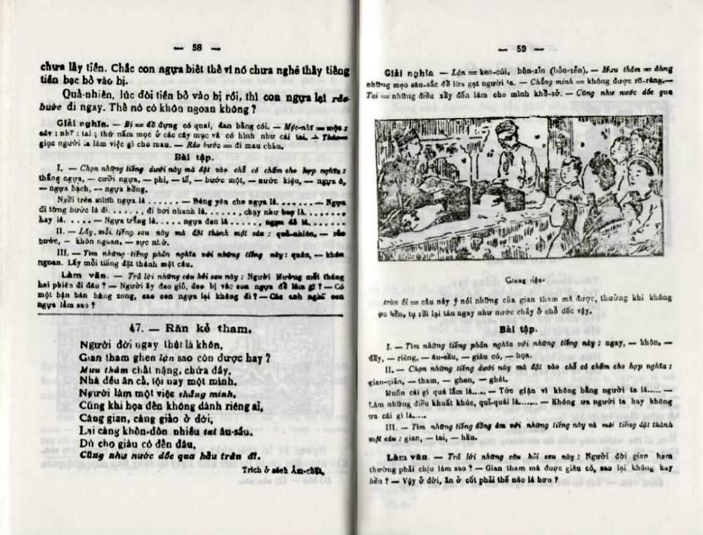 Quốc Văn Giáo Khoa Thư - Page 5 Sd-58510