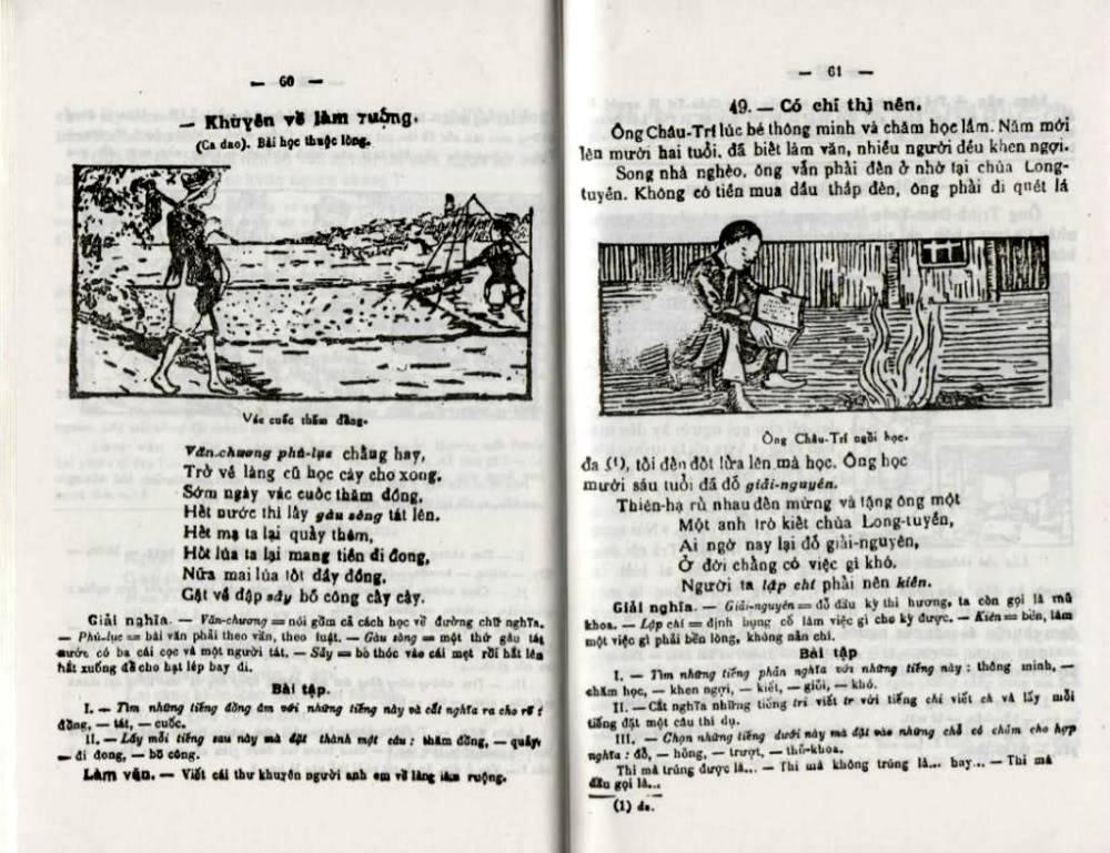 Quốc Văn Giáo Khoa Thư - Page 5 Sd-60610