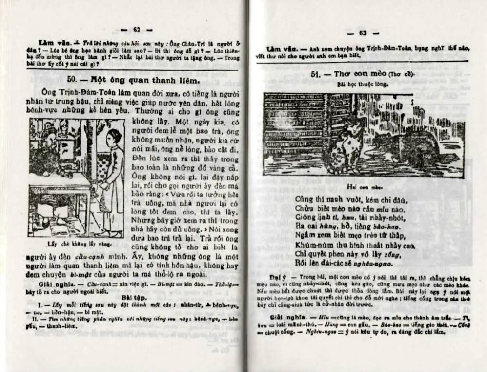 Quốc Văn Giáo Khoa Thư - Page 5 Sd-62610
