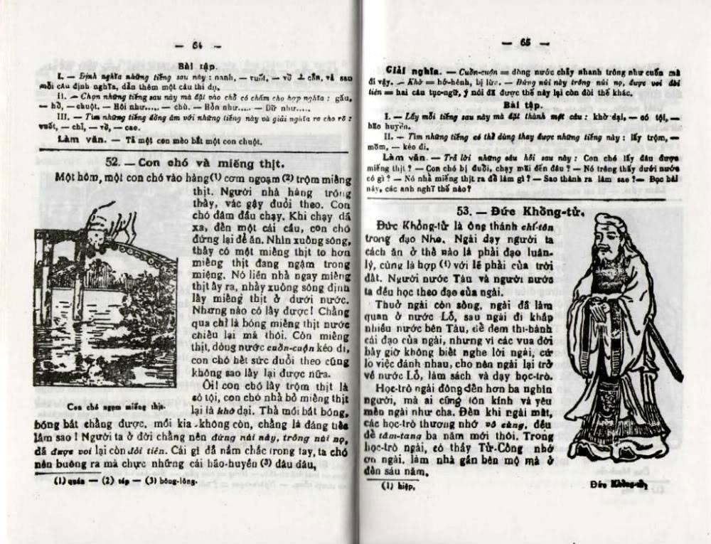 Quốc Văn Giáo Khoa Thư - Page 5 Sd-64610