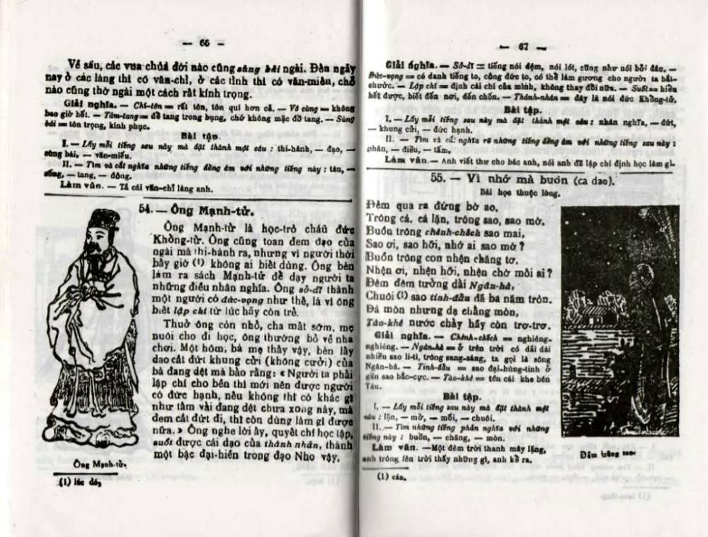 Quốc Văn Giáo Khoa Thư - Page 5 Sd-66610