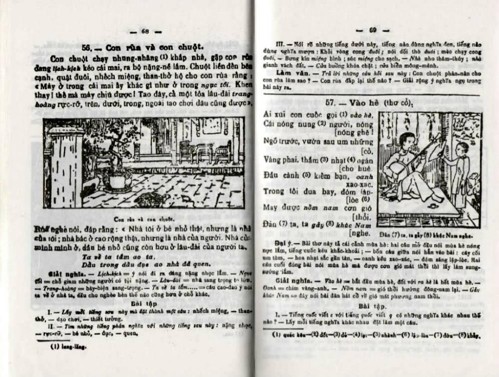 Quốc Văn Giáo Khoa Thư - Page 5 Sd-68610