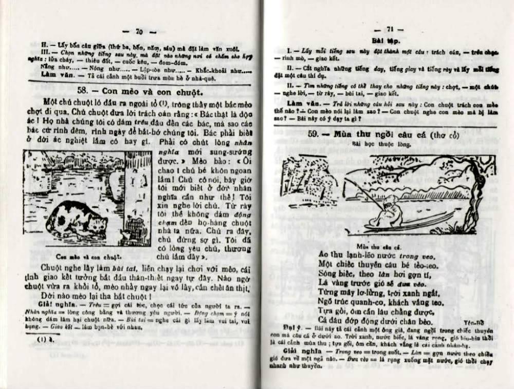Quốc Văn Giáo Khoa Thư - Page 5 Sd-70710
