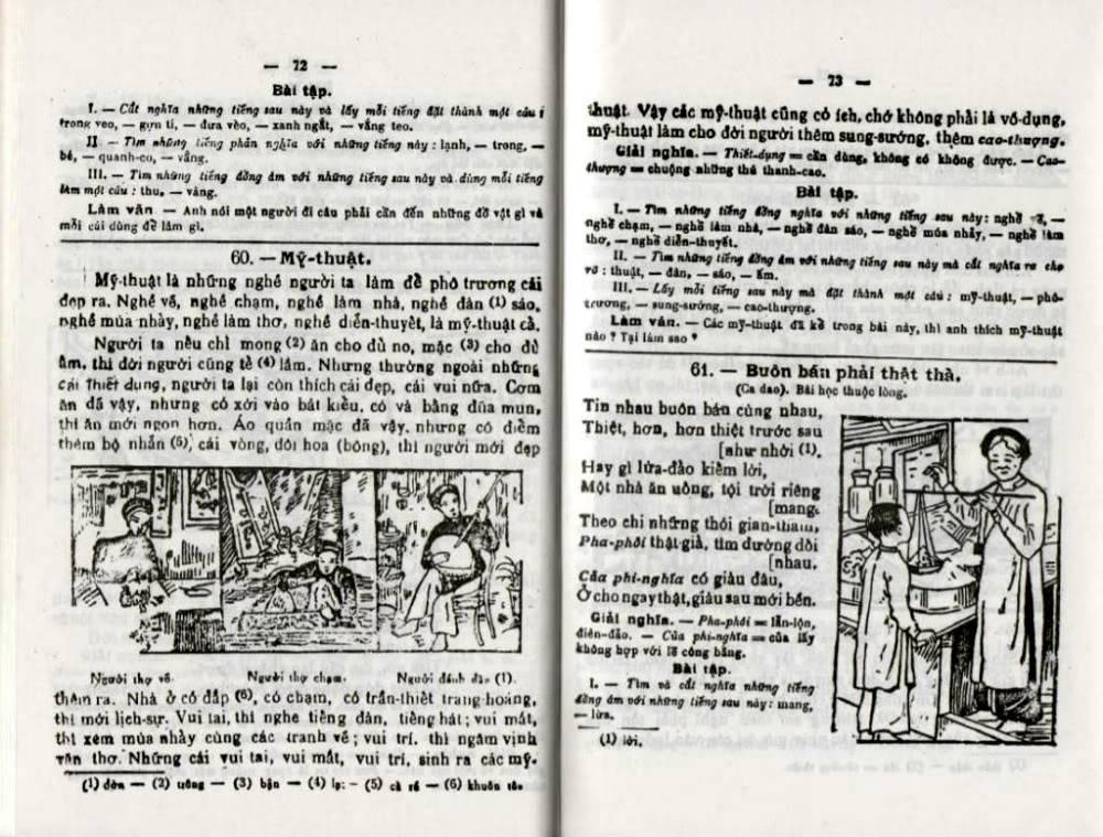 Quốc Văn Giáo Khoa Thư - Page 5 Sd-72710