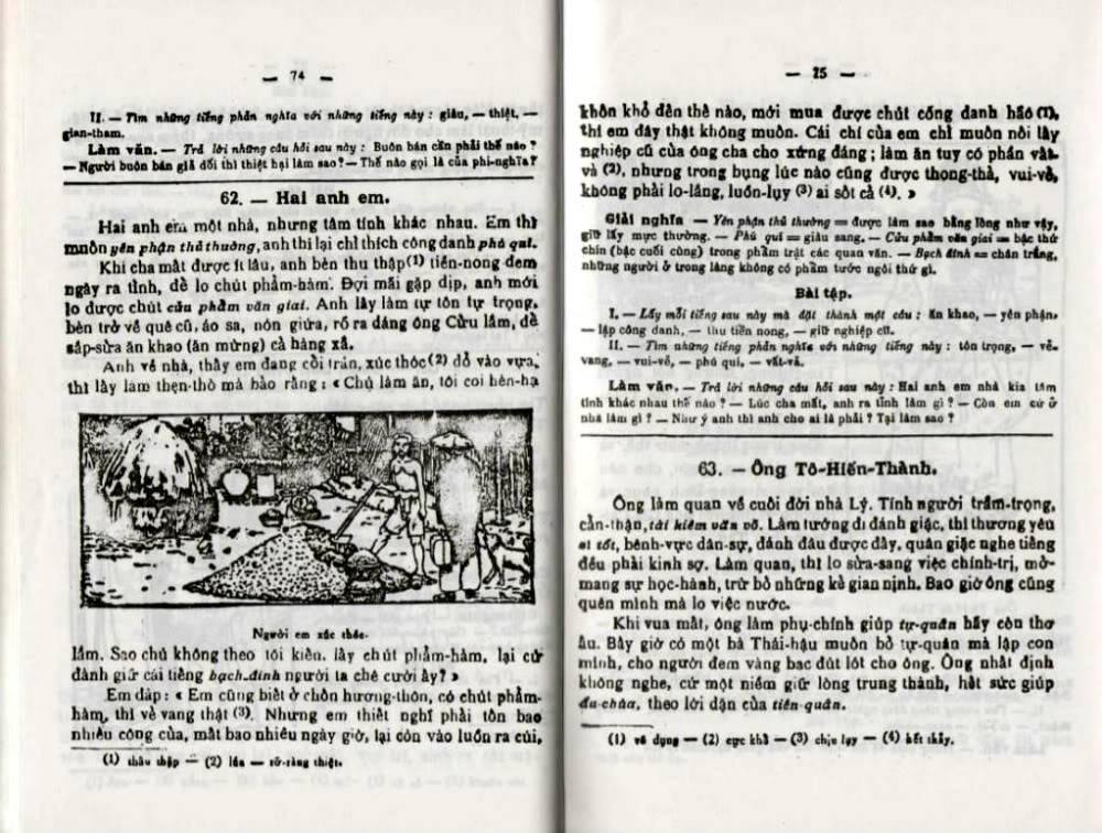 Quốc Văn Giáo Khoa Thư - Page 5 Sd-74710