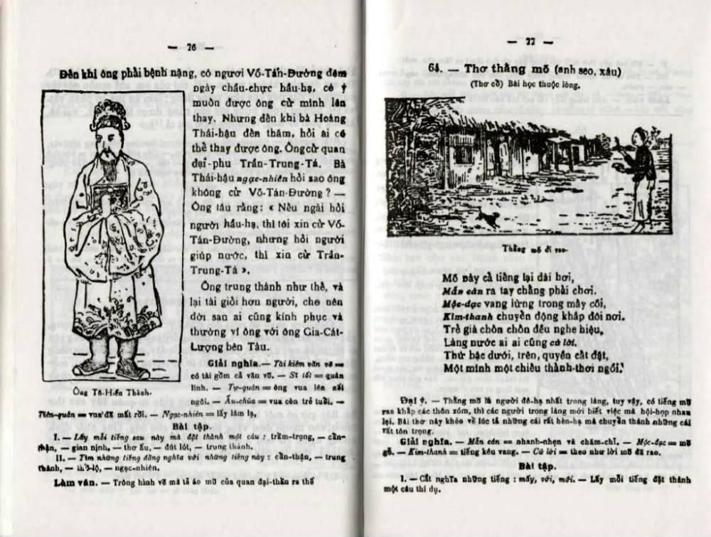 Quốc Văn Giáo Khoa Thư - Page 5 Sd-76710