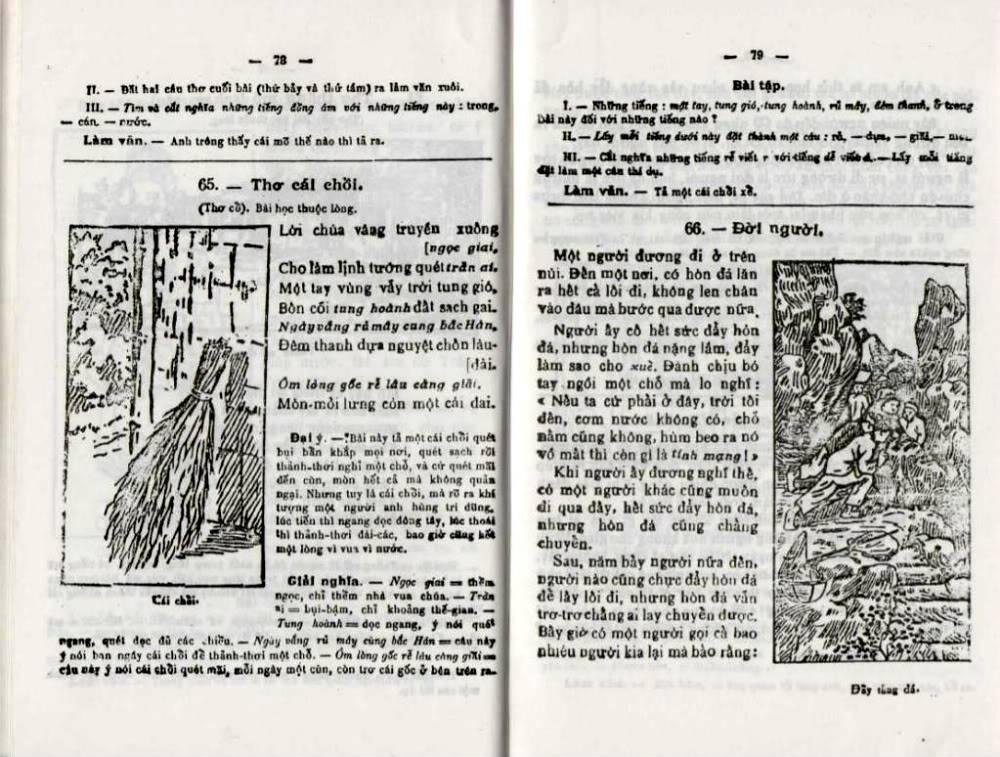 Quốc Văn Giáo Khoa Thư - Page 5 Sd-78710