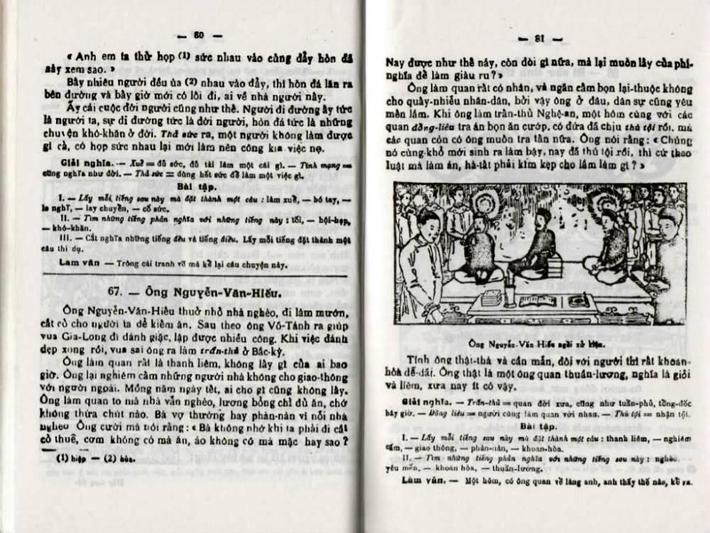 Quốc Văn Giáo Khoa Thư - Page 5 Sd-80810