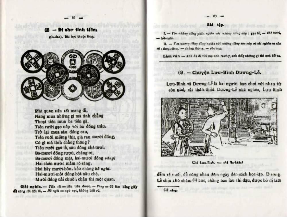 Quốc Văn Giáo Khoa Thư - Page 5 Sd-82810