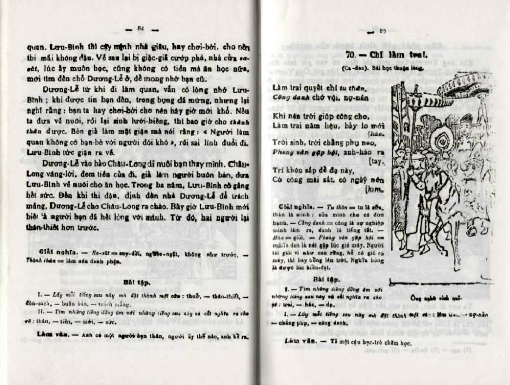 Quốc Văn Giáo Khoa Thư - Page 5 Sd-84810