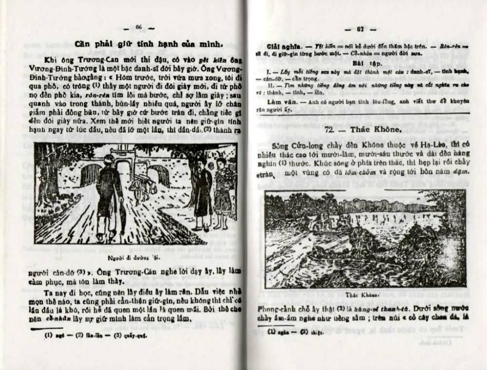 Quốc Văn Giáo Khoa Thư - Page 5 Sd-86810