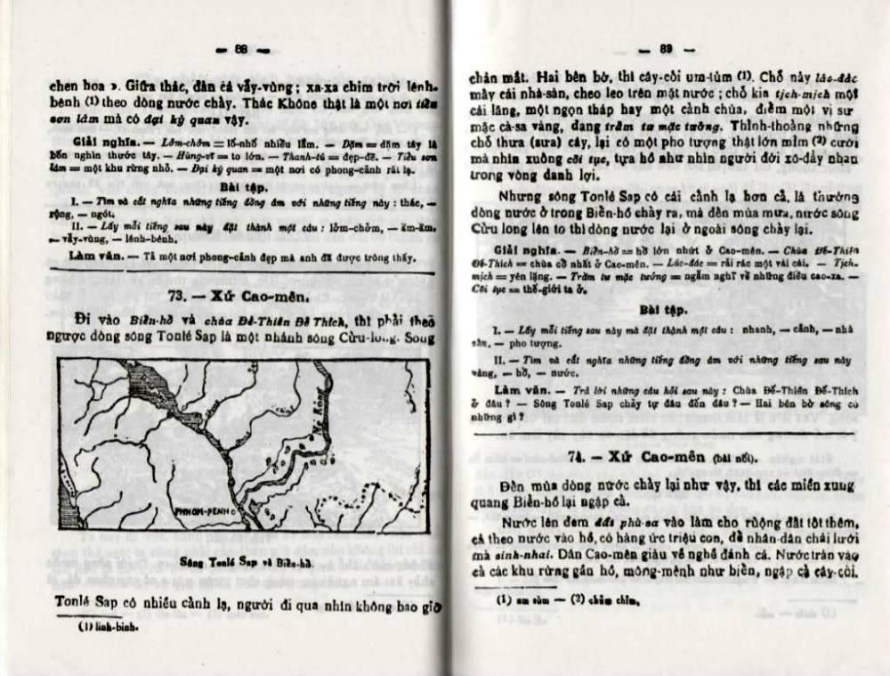 Quốc Văn Giáo Khoa Thư - Page 5 Sd-88810