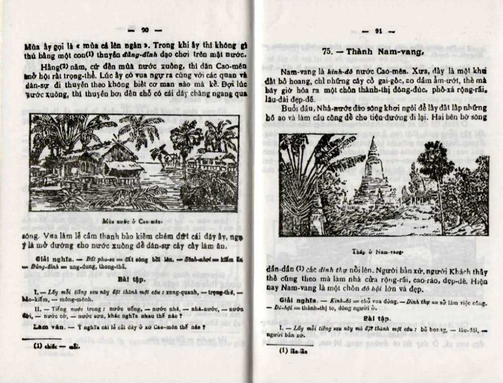 Quốc Văn Giáo Khoa Thư - Page 5 Sd-90910