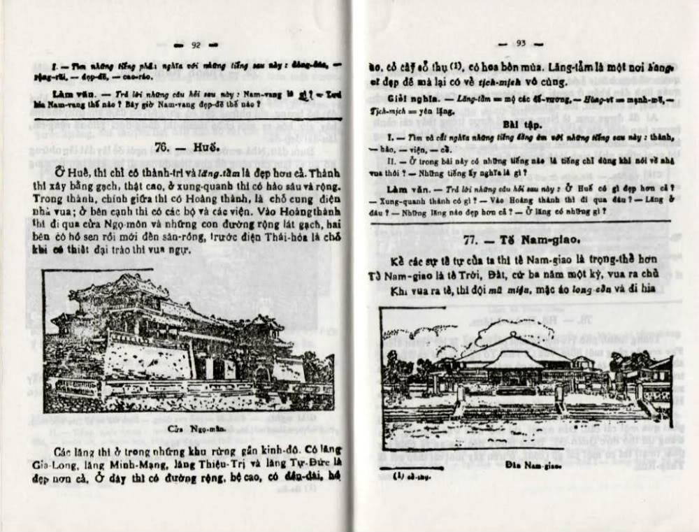 Quốc Văn Giáo Khoa Thư - Page 5 Sd-92910