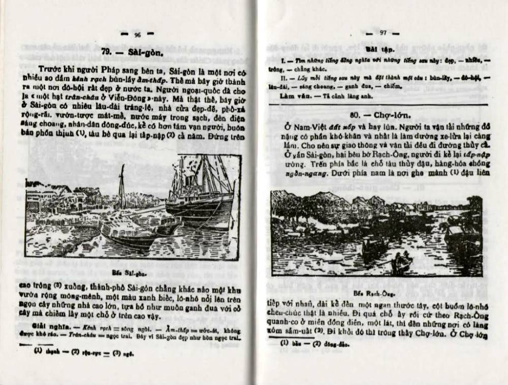 Quốc Văn Giáo Khoa Thư - Page 5 Sd-96910