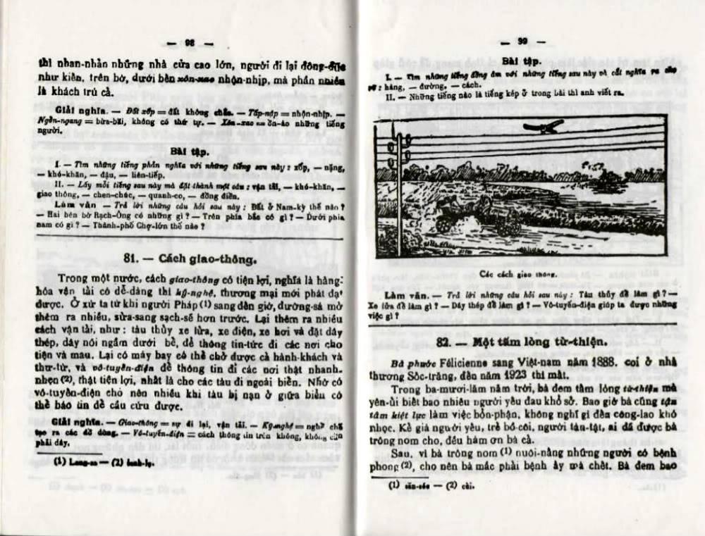 Quốc Văn Giáo Khoa Thư - Page 6 Sd-98910