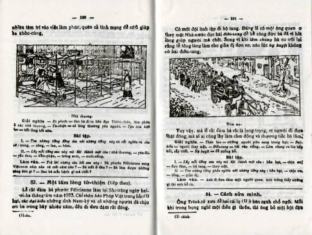 Quốc Văn Giáo Khoa Thư - Page 6 Sd100110
