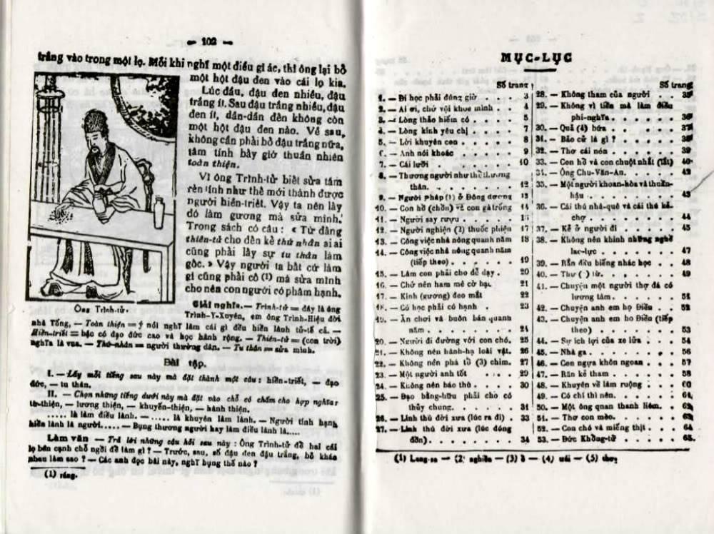 Quốc Văn Giáo Khoa Thư - Page 6 Sd102110