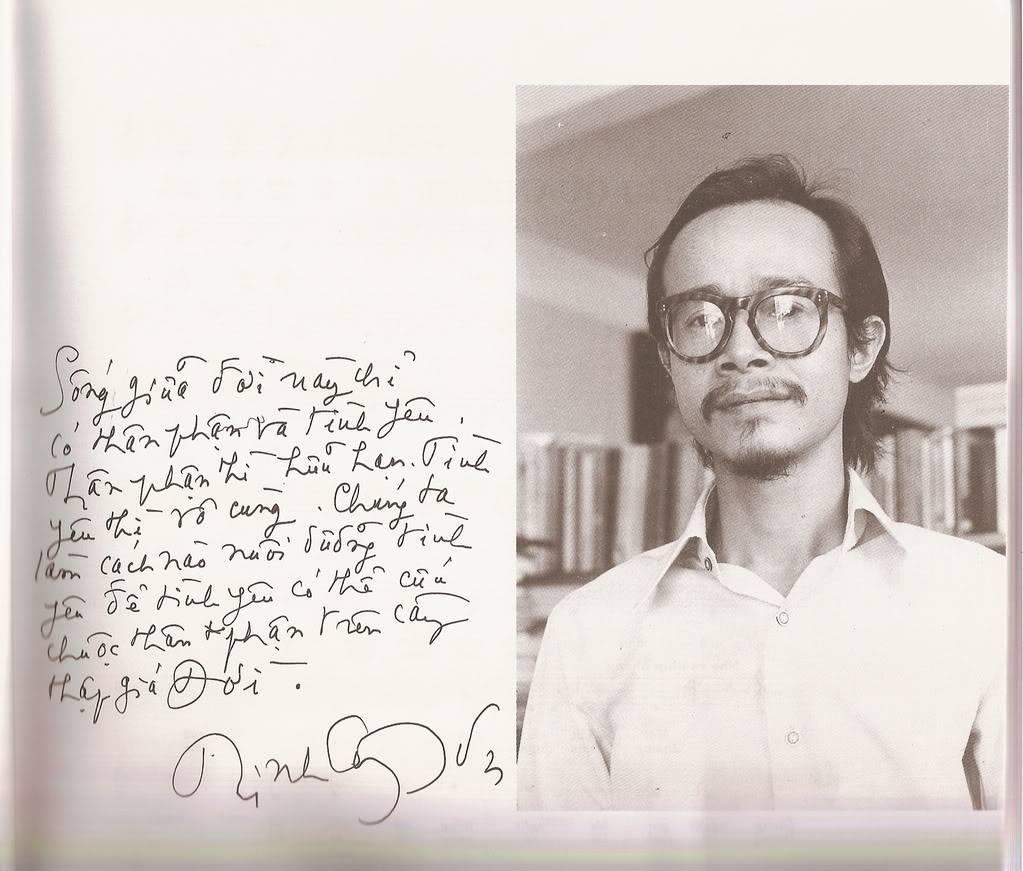 Trịnh Công Sơn, thuở hàn vi - Page 3 Tcs10