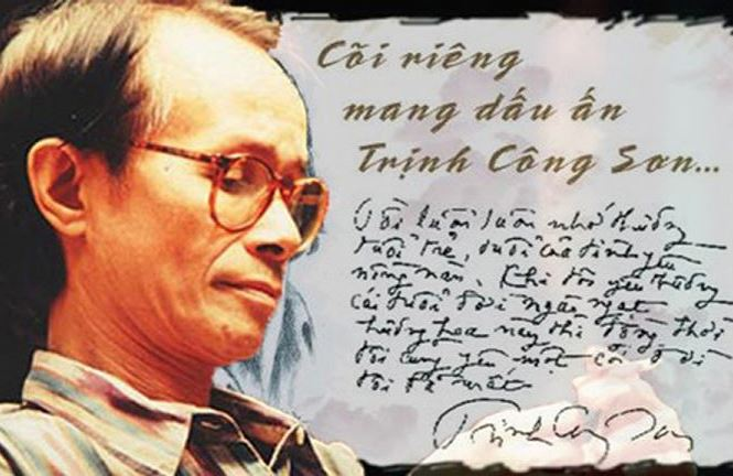 Trịnh Công Sơn, thuở hàn vi - Page 3 Tcs310