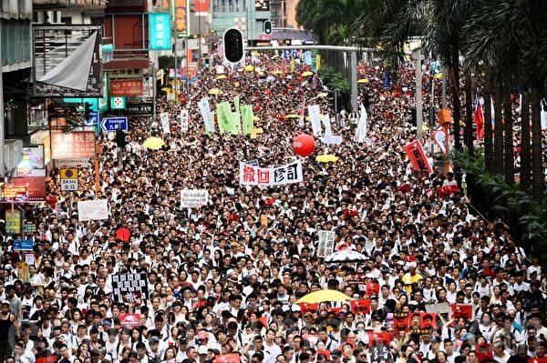 Biểu tình mới tại Hồng Kông - Page 4 Thanh-12