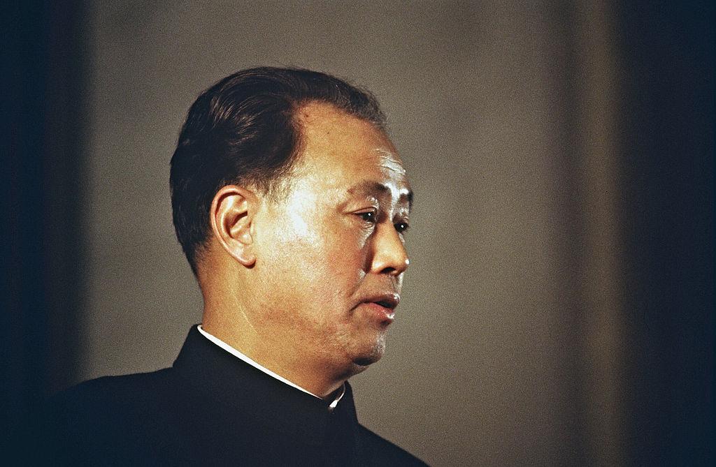 Những diễn biến chính của Cuộc Thảm sát Thiên An Môn 1989 Thiena16