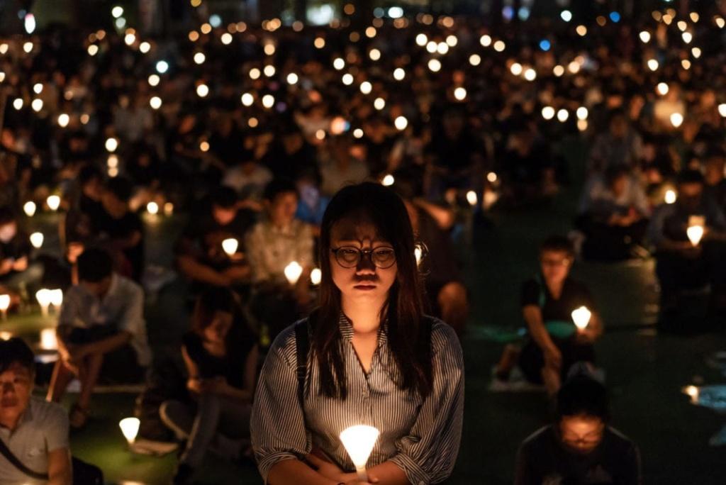 Những diễn biến chính của Cuộc Thảm sát Thiên An Môn 1989 Thiena27