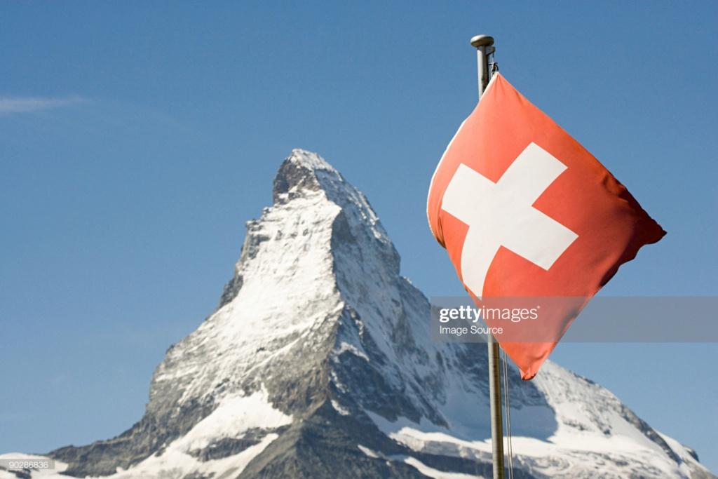 Thụy Sĩ: Từ đói nghèo đến quốc gia hạnh phúc nhất thế giới      Thuysi12