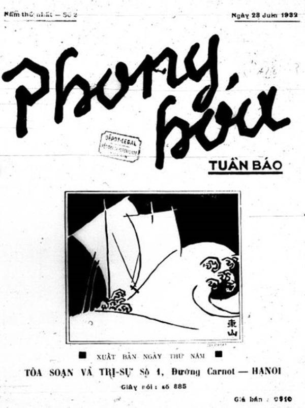 Tự Lực văn đoàn – Văn học và cách mạng - Page 2 Tlvd0110