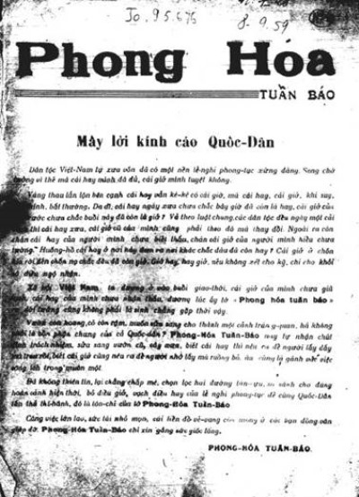 Tự Lực văn đoàn – Văn học và cách mạng - Page 2 Tlvd0115