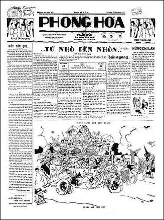 Tự Lực văn đoàn – Văn học và cách mạng - Page 2 Tlvd0212